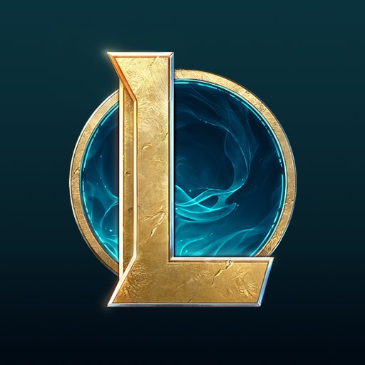 League+ 1.10.2 MOD APK Dwnload – free Modded (Unlimited Money) on Android