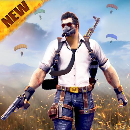 Legends Squad Free Fire FPS Shooting 4.4 MOD APK Dwnload – free Modded (Unlimited Money) on Android