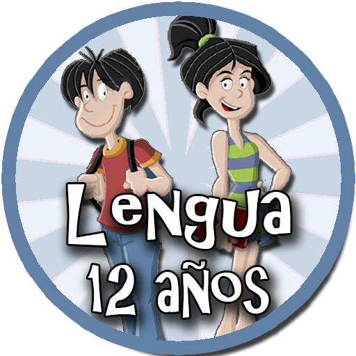 Lenguaje 12 años 1.0.27 MOD APK Dwnload – free Modded (Unlimited Money) on Android