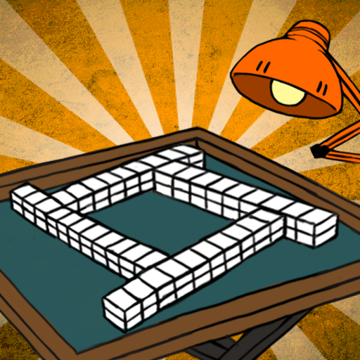 Let's Mahjong in 70's Hong Kong Style 2.8.2.3 MOD APK Dwnload – free Modded (Unlimited Money) on Android