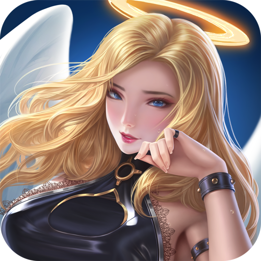 Light of Hell 1.0.24 MOD APK Dwnload – free Modded (Unlimited Money) on Android