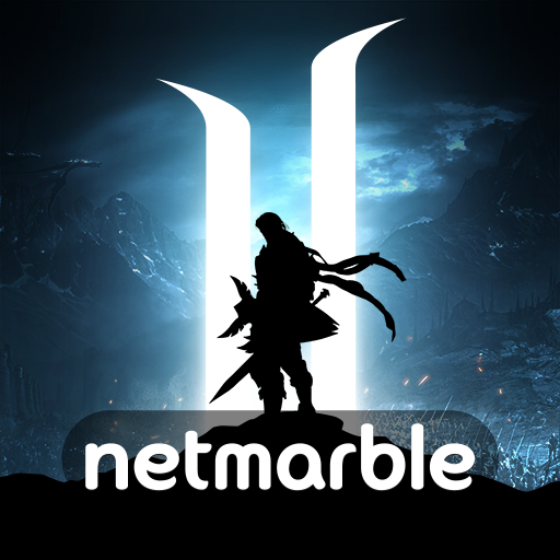 Lineage 2: Revolution 1.25.10 MOD APK Dwnload – free Modded (Unlimited Money) on Android