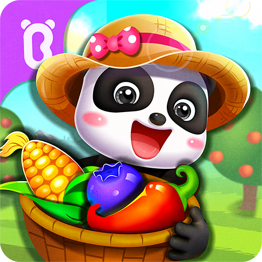 Little Panda's Dream Garden 8.52.00.00 MOD APK Dwnload – free Modded (Unlimited Money) on Android