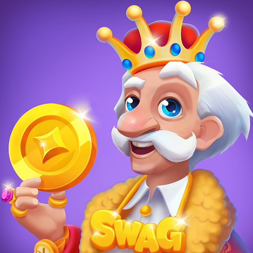 Lords of Coins 148.0 MOD APK Dwnload – free Modded (Unlimited Money) on Android