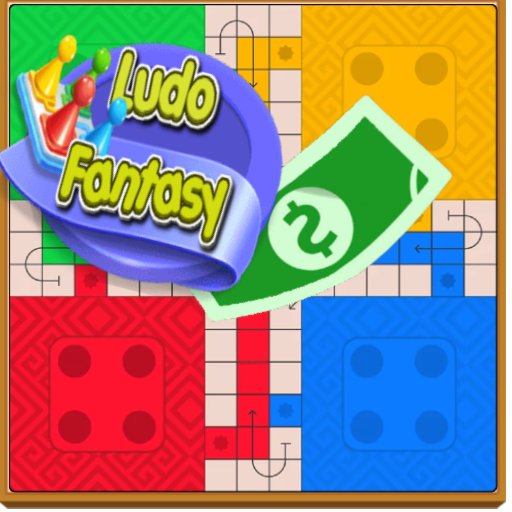 Ludo Fantasy: Multiplayer Fun Dice Game 7.0 MOD APK Dwnload – free Modded (Unlimited Money) on Android