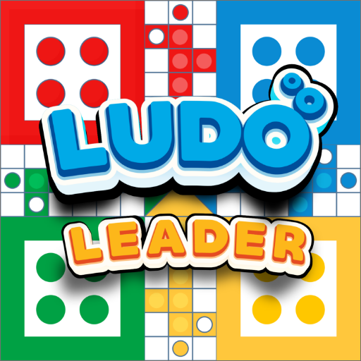 Ludo Leader  9 MOD APK Dwnload – free Modded (Unlimited Money) on Android