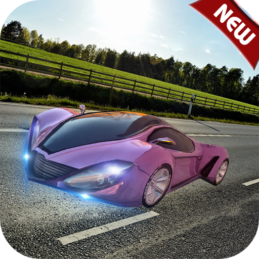 Luxury Car Game : Endless Traffic Race Game 3D 22.0 MOD APK Dwnload – free Modded (Unlimited Money) on Android