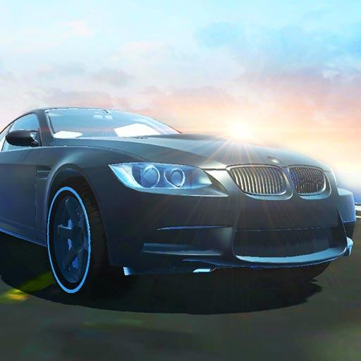 M Package : Car Simulator 3.0.2 MOD APK Dwnload – free Modded (Unlimited Money) on Android