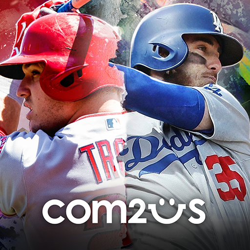 MLB 9 Innings 21 6.0.2 MOD APK Dwnload – free Modded (Unlimited Money) on Android