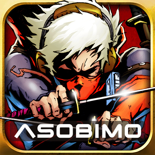 MMORPG イザナギオンライン【超爽快忍者アクションRPG】 2.8.0 MOD APK Dwnload – free Modded (Unlimited Money) on Android