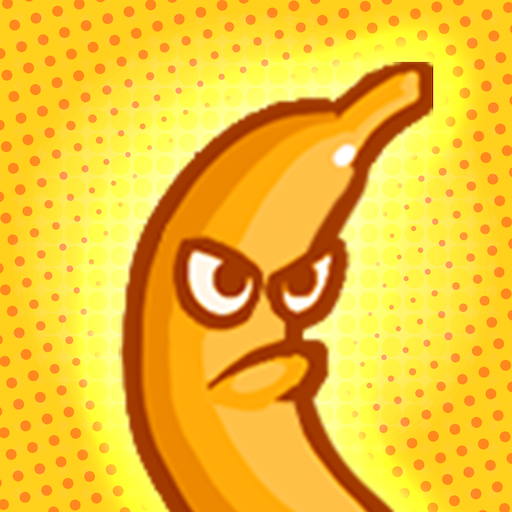 Magic Fruit Survival: Auto shooting Endless runner 0.3.2 MOD APK Dwnload – free Modded (Unlimited Money) on Android