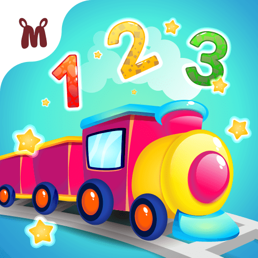 Marbel Fun Math & Numbers 5.0.2 MOD APK Dwnload – free Modded (Unlimited Money) on Android