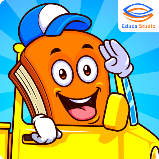 Marbel Shape Puzzle Kids Games 5.0.1 MOD APK Dwnload – free Modded (Unlimited Money) on Android