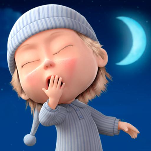 Masha and the Bear: Good Night!  1.3.2 MOD APK Dwnload – free Modded (Unlimited Money) on Android