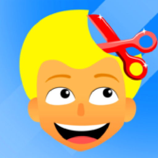 Master Cut 1.1.0 MOD APK Dwnload – free Modded (Unlimited Money) on Android