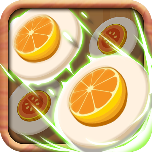 Match Tiles 2.3 MOD APK Dwnload – free Modded (Unlimited Money) on Android