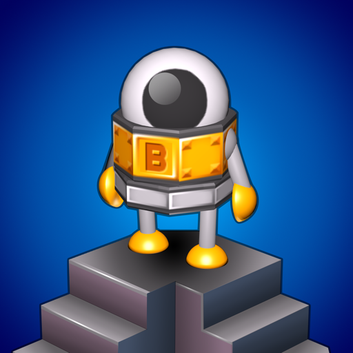 Mekorama 1.4.6 MOD APK Dwnload – free Modded (Unlimited Money) on Android
