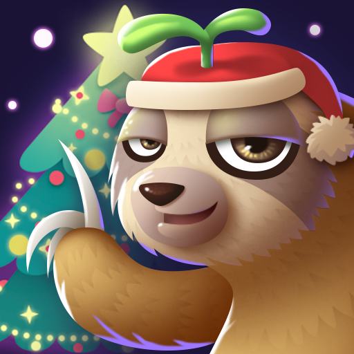 Merge Animals  2.2.2 MOD APK Dwnload – free Modded (Unlimited Money) on Android