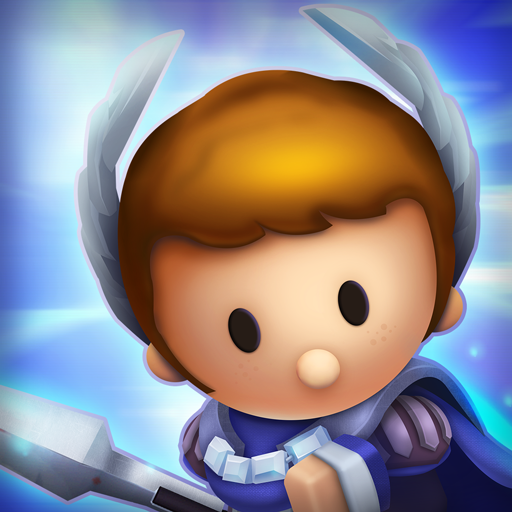 Mini War:Idle Tower Defense  for Android MOD APK Dwnload – free Modded (Unlimited Money) on Android