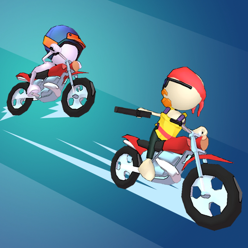Motoboy 0.1.22 MOD APK Dwnload – free Modded (Unlimited Money) on Android