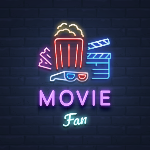 MovieFan Idle Trivia Quiz  1.56.55 MOD APK Dwnload – free Modded (Unlimited Money) on Android