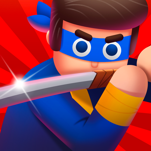 Mr Ninja – Slicey Puzzles 2.17 MOD APK Dwnload – free Modded (Unlimited Money) on Android