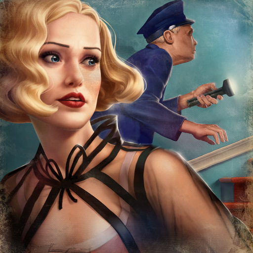Murder in the Alps 6.1 MOD APK Dwnload – free Modded (Unlimited Money) on Android