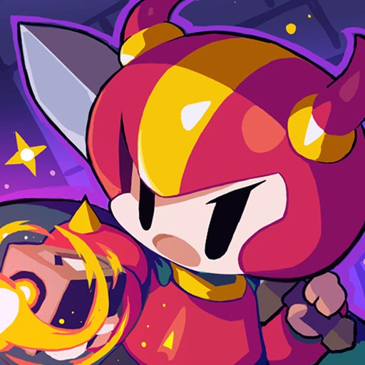 My Heroes: SEA 8.0.8 MOD APK Dwnload – free Modded (Unlimited Money) on Android