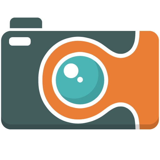 My Picture Puzzle 5.0 MOD APK Dwnload – free Modded (Unlimited Money) on Android