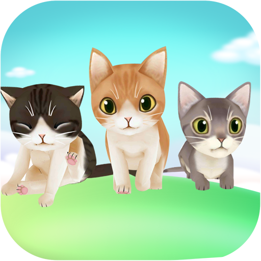 My Talking Kitten 1.2.6 MOD APK Dwnload – free Modded (Unlimited Money) on Android