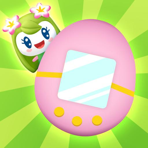 My Tamagotchi Forever 6.4.1.5089 MOD APK Dwnload – free Modded (Unlimited Money) on Android
