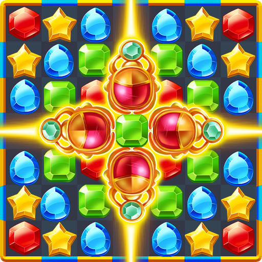 Mystery Pyramid  2.5.1 MOD APK Dwnload – free Modded (Unlimited Money) on Android