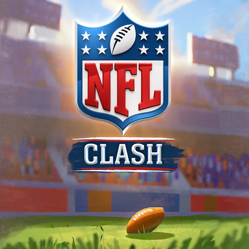 NFL Clash 0.12 MOD APK Dwnload – free Modded (Unlimited Money) on Android