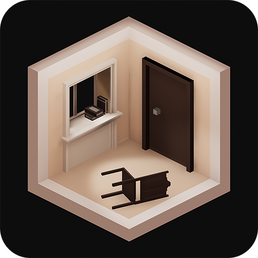 NOX 🔍 Mystery Adventure Escape Room,Hidden Object  1.2.6 MOD APK Dwnload – free Modded (Unlimited Money) on Android
