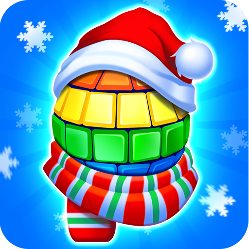 New Home – Design Book 2.0.5 MOD APK Dwnload – free Modded (Unlimited Money) on Android