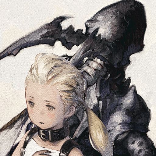 NieR Re[in]carnation  1.0.4 MOD APK Dwnload – free Modded (Unlimited Money) on Android