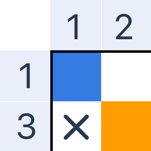 Nonogram.com Picture cross number puzzle 2.9.0 MOD APK Dwnload – free Modded (Unlimited Money) on Android