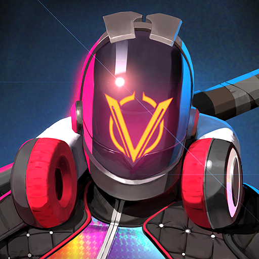 OVERDOX 2.0.1 MOD APK Dwnload – free Modded (Unlimited Money) on Android