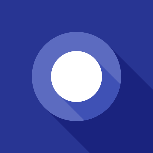Ocquarium – Android Oreo Easter Egg 3.4.7 MOD APK Dwnload – free Modded (Unlimited Money) on Android