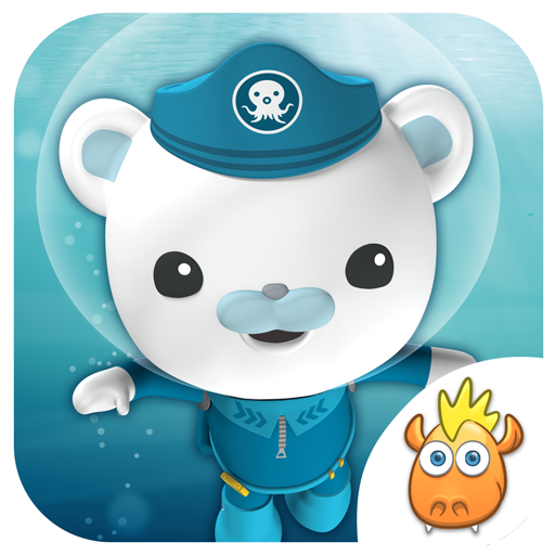 Octonauts and the Whale Shark 1.6.005 MOD APK Dwnload – free Modded (Unlimited Money) on Android