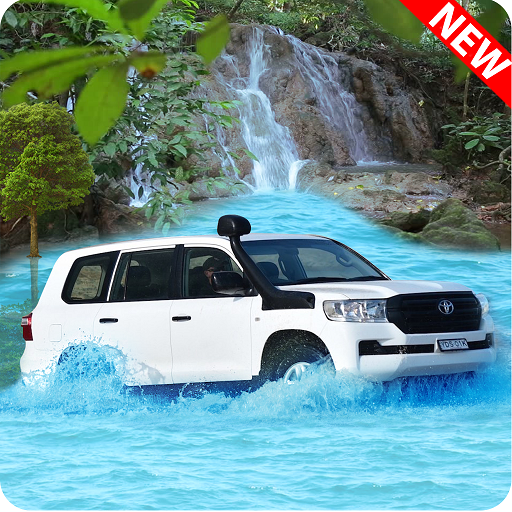 Offroad Jeep Driving 3D: Offline Jeep Games 4×4 1.10 MOD APK Dwnload – free Modded (Unlimited Money) on Android