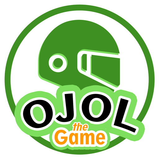 Ojol The Game  1.1.2 MOD APK Dwnload – free Modded (Unlimited Money) on Android