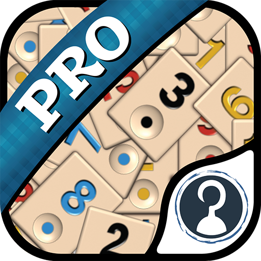 Okey Pro  1.383 MOD APK Dwnload – free Modded (Unlimited Money) on Android
