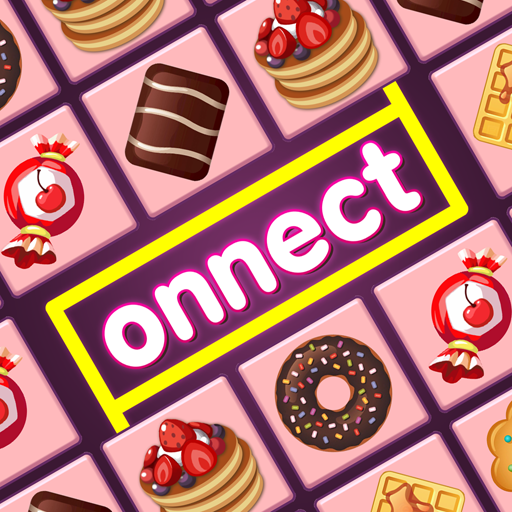 Onnect Master 1.1.0 MOD APK Dwnload – free Modded (Unlimited Money) on Android