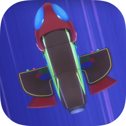 PJ Temple Maskss Games 1.5 MOD APK Dwnload – free Modded (Unlimited Money) on Android