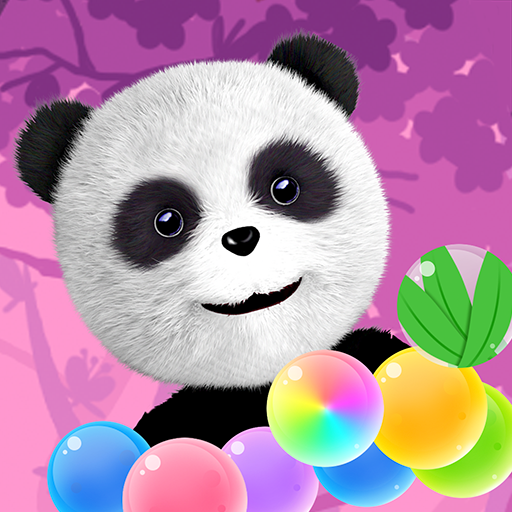 Panda Bubble 1.6.3 MOD APK Dwnload – free Modded (Unlimited Money) on Android