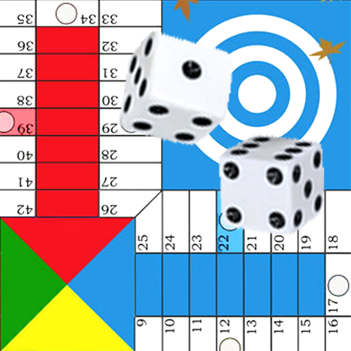 Parchis UsuParchis 3.2.4 MOD APK Dwnload – free Modded (Unlimited Money) on Android