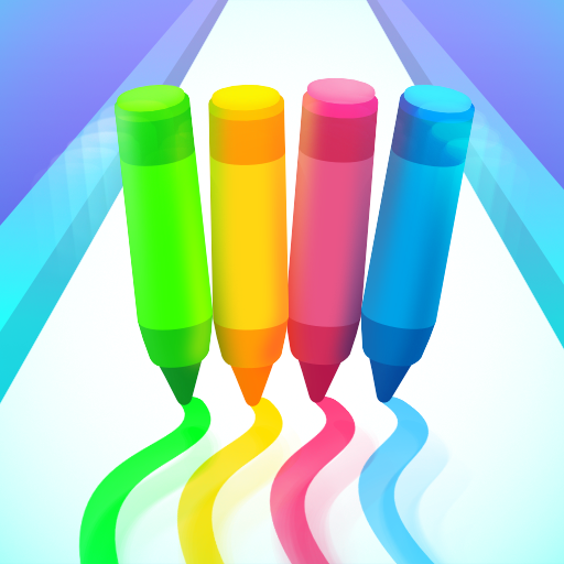 Pencil Road 1.4.0 MOD APK Dwnload – free Modded (Unlimited Money) on Android