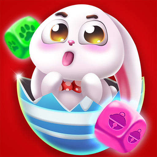 Pet Blast Puzzle – Rescue Game  1.1.0 MOD APK Dwnload – free Modded (Unlimited Money) on Android