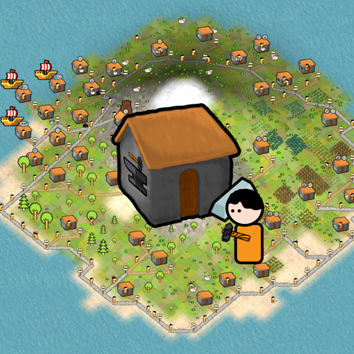 Pico Islands 21.01.80 MOD APK Dwnload – free Modded (Unlimited Money) on Android